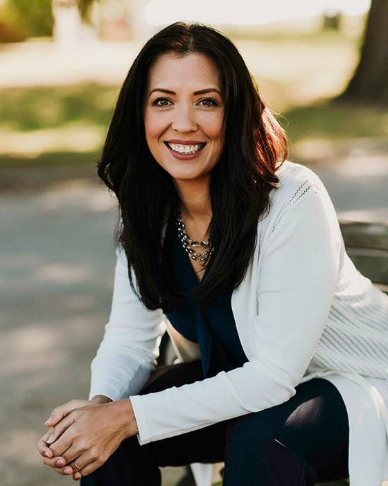 Cyndi Dambacher's Profile Image