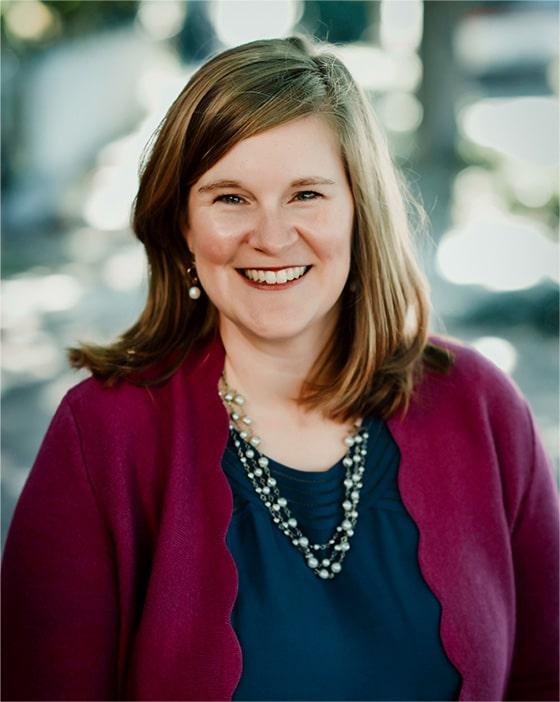 Emily Sumner's Profile Image