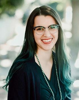 Nikita Hernandez's Profile Image